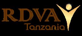 Rural Development Volunteers Association Tanzania (RDVA Tanzania)